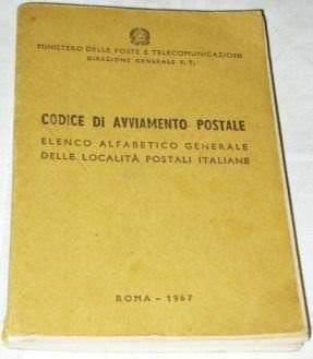 buy online b1525 bf057 CAP: cos'è e come si usa il codice postale - CAP Milano